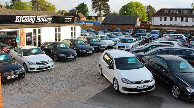 Motors For Sale >> Used Cars For Sale In Stansted Essex Kiteley Motors